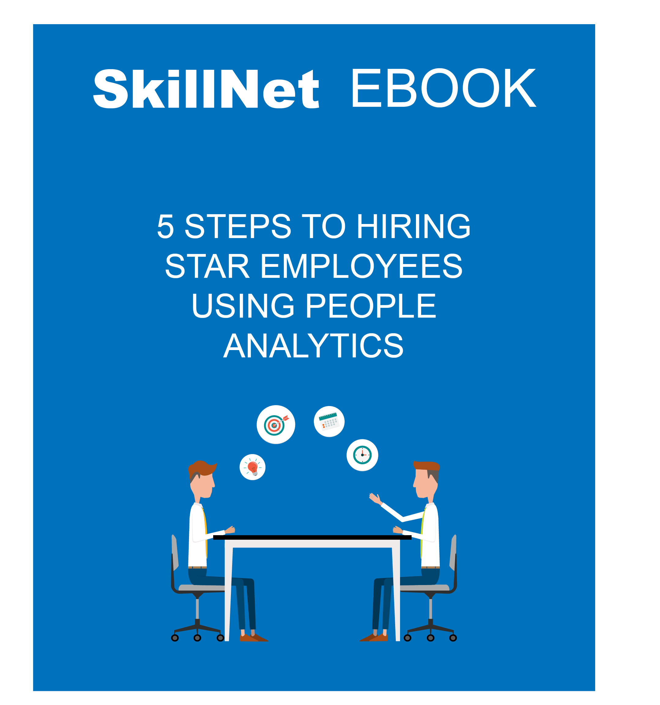 SKILLNET HIRING EBOOK IMGAGE